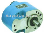 一线生产高粘度齿轮泵