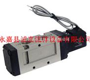 供应:PS340S电磁阀,韩国CT6防爆电磁阀等