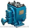 YHCB、YCB圆弧齿轮泵
