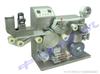 DPH-90自动铝塑泡罩包装机价格|参数