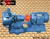 水环式真空泵,水环真空泵,真空泵