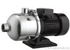 HLB卧式不锈钢多级泵