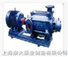 KDWA型卧式多级离心泵