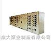 低压成套电气设备