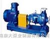 KDZA石油化工流程泵