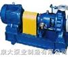 KDCZ标准化工泵