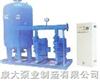 KDGS型变频恒压给水设备