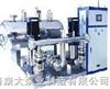 KDGW变频无负压不间断管网自动增压给水设备