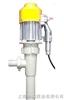 SB塑料油桶泵