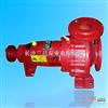水平中开离心泵,卧式热网循环泵,rs热水循环泵,长沙循环泵供应