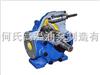 KCBKCB系列齿轮泵系列齿轮泵