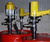 SB-3-316L耐腐蚀油桶泵