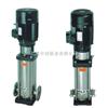 QDL多级不锈钢管道泵