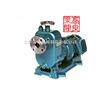 ZCQ型不銹鋼磁力自吸泵