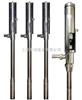 FY1.2T-2气动插桶泵,不锈钢气动抽液泵