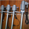 YBYB-40电动插桶泵、电动抽液泵