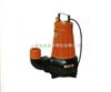AS型潜水排污泵市场价