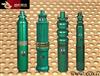 水浸式潛水電泵,濕式潛水電泵,潛水電泵