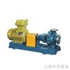 IS50-32-160单级单吸离心泵