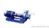 3PN(l)卧式泥浆泵