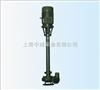 NL65-16液下污水泥浆泵