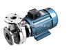 25SFB-8耐腐蚀离心泵