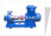 25FB1-16A不锈钢耐腐蚀离心泵