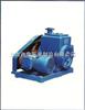 2X型真空泵 旋片真空泵