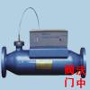 SDV�子水�理器