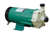 MP系列塑料磁力泵,单相电磁力泵,微型磁力泵