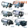 DP微型电动高压隔膜泵