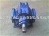 VYB系列增压燃油泵