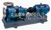 IH型化工泵IH型化工泵-艾克泵业
