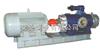 2WW双螺杆泵供应螺杆泵/2WW双螺杆泵-艾克泵业