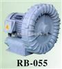 RB-055,RB-077全风鼓风机,全风风机上海总代理