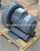YS-41D,YS-51D,YS-61D高压气泵,增氧泵,旋涡气泵