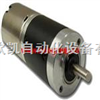 BDPG-24-30-12V-6000-R19ANAHEIM电机BDPG-24-30-12V-6000-R19