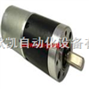 BDPG-36-40-12V-5000-R5.2ANAHEIM电机BDPG-36-40-12V-5000-R5.2