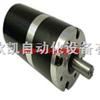 BDPG-60-80-24V-3000-R3.6ANAHEIM电机BDPG-60-80-24V-3000-R3.6