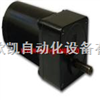 BDSG-60-105-24V-1900-R7.5ANAHEIM电机BDSG-60-105-24V-1900-R7.5