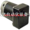 BDSG-83-125-24V-3000-R100ANAHEIM电机BDSG-83-125-24V-3000-R100