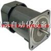ACW120-100-192-110-1550ANAHEIM电机ACW120-100-192-110-1550
