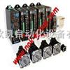 MAC-J1677601ORMEC伺服电机MAC-J1677601