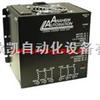 DPD72001ANAHEIM驱动控制器DPD72001