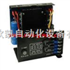 DPS32001ANAHEIM驱动控制器DPS32001