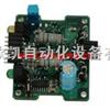 MBC15081ANAHEIM驱动控制器MBC15081