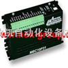 MBC10P31ANAHEIM驱动控制器MBC10P31