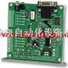 MBC25SI1TBANAHEIM驱动控制器MBC25SI1TB