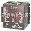 DPD72451ANAHEIM驱动控制器DPD72451