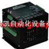 DPF72452ANAHEIM驱动控制器DPF72452